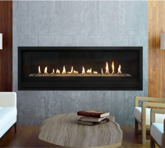 The Top Benefits of a Fireplace Remodel