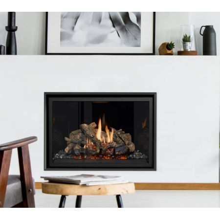 5 Tips on How to Take Care of Your Gas Fireplace